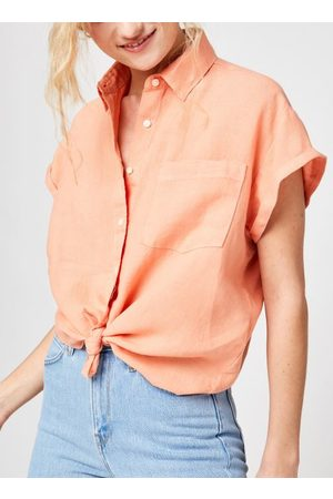 Knowledge Cotton Apparal Ropa - Aster