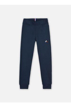 Le Coq Sportif Pantalones slim y skinny - ESS Pant Slim N°2 Enfant