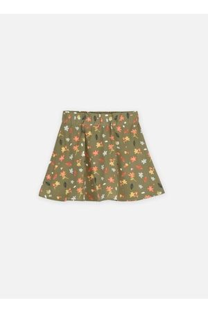 NAME IT Nkfdilla Skirt