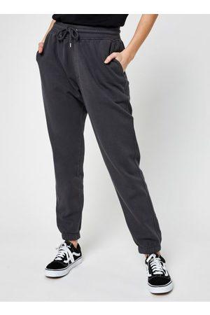 Colorful Standard Classic Organic Sweatpants F