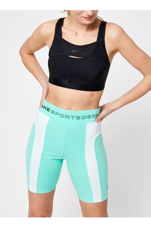 Nike Mujer Sujetadores - Alpha Ultrabreathe Bra