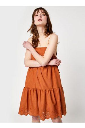 Noisy May Nmjackie S/L Short Dress