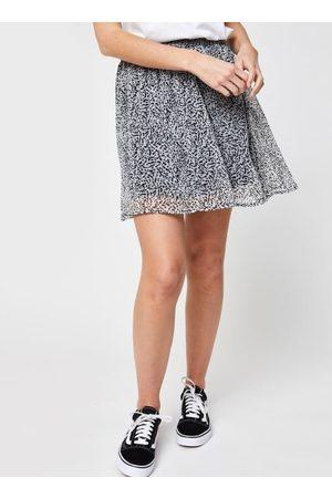Noisy May Mujer Faldas - Nmval Hw Short Skirt