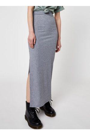 Noisy May Nmmox Long Skirt