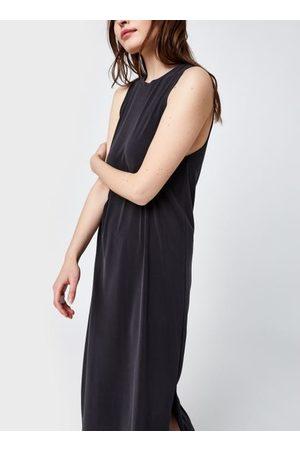 Noisy May Nmdenna S/L Calf Dress