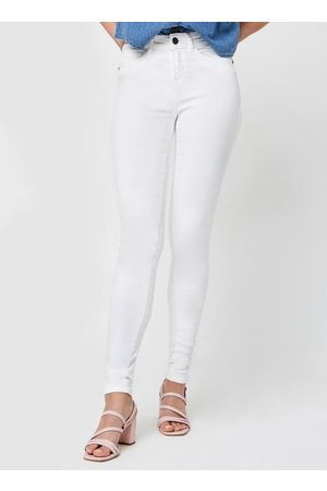 Noisy May Nmlucy Jeans