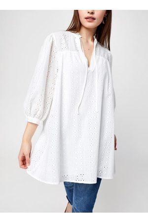 Object Mujer Túnicas - Objinja Tunic