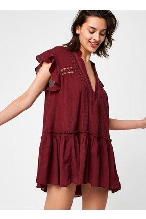 Free People Mujer Túnicas - Baby Blues Tunic