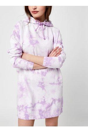 Noisy May Nmilma Sweat Dress Bg