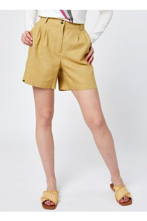 VILA Vitippie Hw Shorts
