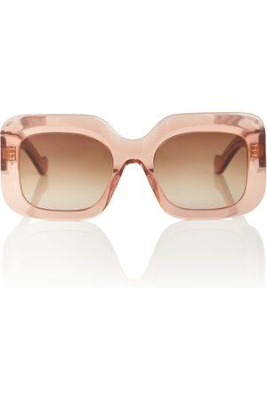 Loewe Mujer Gafas de sol - Paula's Ibiza gafas de sol de acetato