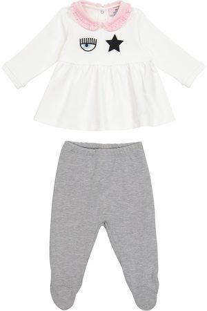 MONNALISA Bebé Blusas - Bebé - blusa y pantalones Eyestar