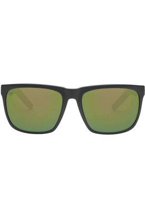Electric Hombre Gafas de sol - Gafas de Sol Knoxville Xl S Polarized EE16001022