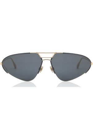 Dior Gafas de Sol STELLAIRE 5 000/2K