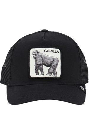 "Goorin Bros. | Hombre Gorra ""king Of The Jungle"" Unique"