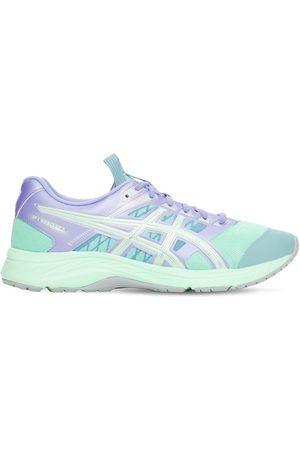 "Asics | Mujer Sneakers ""fn2-s Gel-contend 5"" 5"