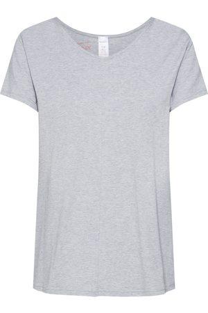 Skiny Camiseta para dormir 'Sleep & Dream