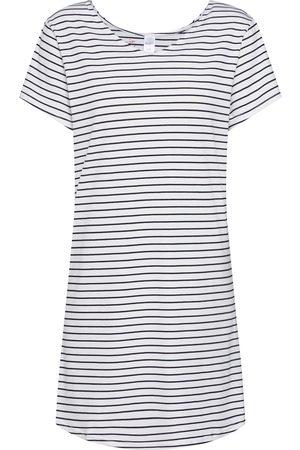 Skiny Camiseta para dormir