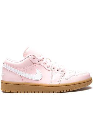 Jordan Zapatillas Air 1 Low Arctic Pink Gum