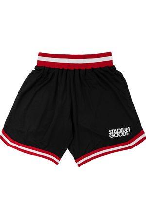 Stadium Goods Pantalones cortos de deporte Chicago Bred