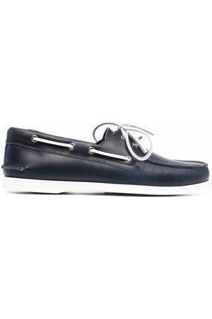 Scarosso Zapatos náuticos Orlando