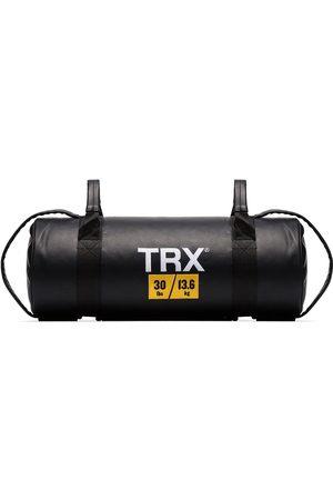 TRX Bolsa pesada 30