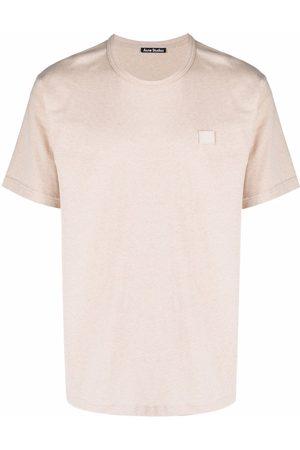 Acne Studios Camiseta Nash