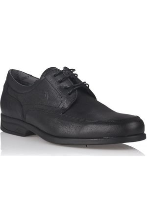 Fluchos Hombre Calzado formal - Zapatos Hombre 8903 para hombre