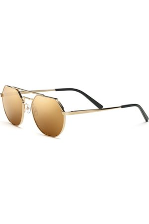 Serengeti Hombre Gafas de sol - Gafas de Sol Shelby Polarized SS533003