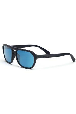 Serengeti Hombre Gafas de sol - Gafas de Sol Bellemon Polarized SS534005