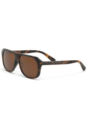 Serengeti Gafas de Sol Oatman Polarized SS535002