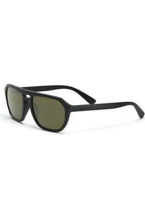 Serengeti Gafas de Sol Bellemon SS534001