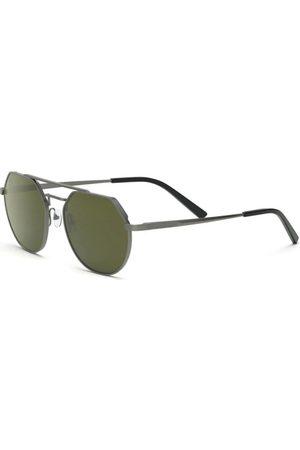 Serengeti Hombre Gafas de sol - Gafas de Sol Shelby Polarized SS533005