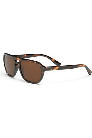 Serengeti Hombre Gafas de sol - Gafas de Sol Bellemon Polarized SS534002