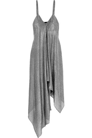 Christopher Kane Mujer Mini y ajustados - Vestidos por la rodilla