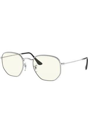 Ray-Ban Gafas de sol - RB3548 003/BL Silver