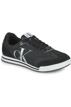 Calvin Klein Zapatillas LOW PROFILE SNEAKER LACEUP PES para hombre