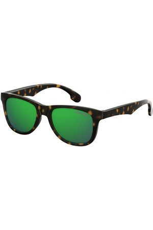Carrera Gafas de sol - carrerino_20 para niño