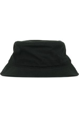 Timberland Sombrero Canvas Bucket Hat para hombre