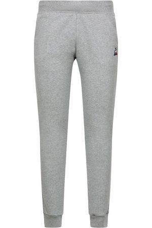 Le Coq Sportif Pantalón chandal ESS Pant Slim N°1 para hombre
