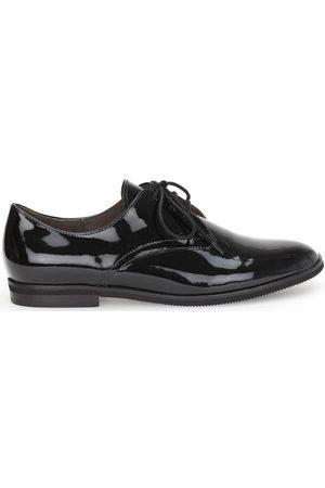 Gabor Zapatos Mujer Zapatos planos elegantes para mujer