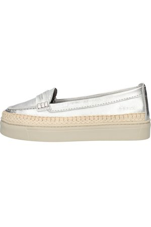 The Flexx Mocasines DS21D102911 para mujer