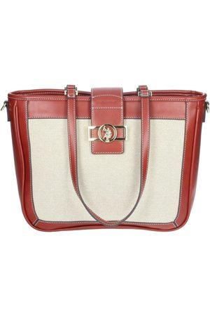U.S. Polo Assn. Bolso de mano BEULK5057 para mujer
