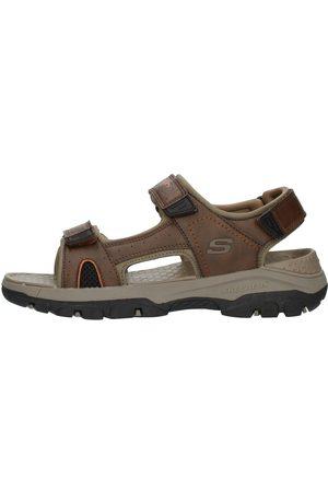 Skechers Sandalias 204106 para hombre