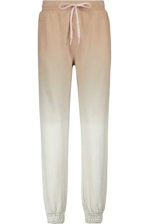 The Upside Pantalones deportivos Alena