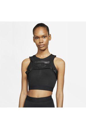 Nike Mujer Tops - X MMW Camiseta 3 en 1