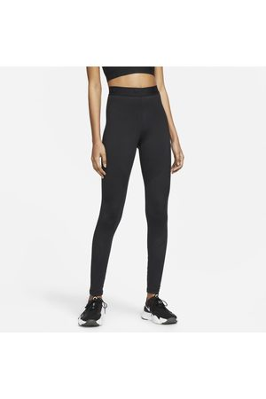 Nike Mujer Leggings y treggings - X MMW Leggings