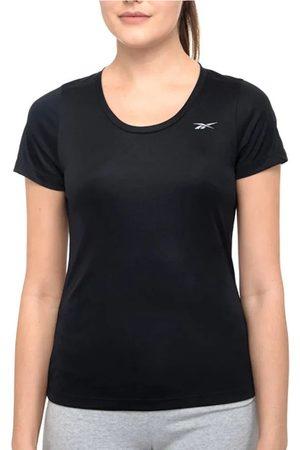 Reebok Camiseta - para mujer