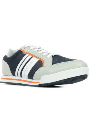 Calvin Klein Zapatillas Low Profile Sneaker para hombre