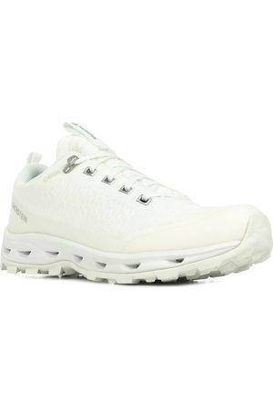 Dachstein Outdoor Gear Zapatillas de senderismo Super Leggera Flow LC GTX para hombre